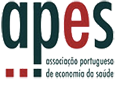 Logótipo APES